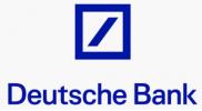 Teléfono Deutsche bank