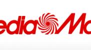 Teléfono Financiación Media Markt