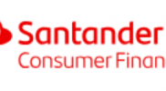 Teléfono Santander consumer
