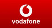 Teléfono Bajas Vodafone