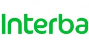 Teléfono Tarjeta Interbank