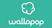 Teléfono Wallapop