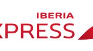 Teléfono Club Iberia Express