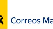 Teléfono Correos Market