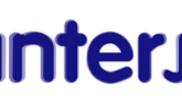 Teléfono Interjet