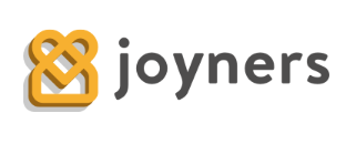 Teléfono Joyners