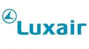 Teléfono Luxair