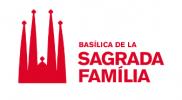 Teléfono Sagrada Familia