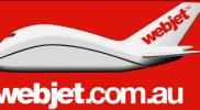Teléfono Webjet