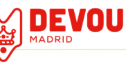 Teléfono Devour Madrid