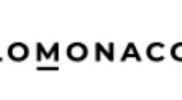 Teléfono Grupo LoMónaco