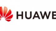 Teléfono Huawei