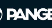 Teléfono Pangea