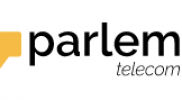Teléfono Parlem.com