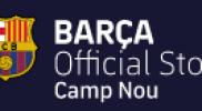 Teléfono Tienda oficial FC Barcelona