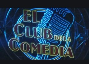 telefono el club de la comedia 1