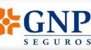 Teléfono GNP Seguros