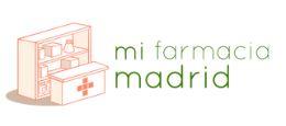 Teléfono Mi farmacia Madrid