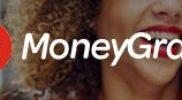 Teléfono MoneyGram