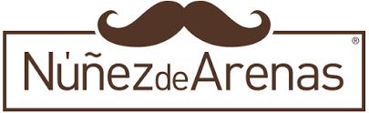 Teléfono Núñez de Arenas