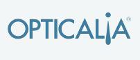 Teléfono Opticalia