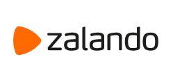 Teléfono Zalando