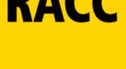 Teléfono Racc Asistencia