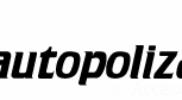 Teléfono Autopoliza