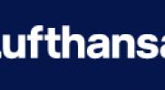Teléfono Lufthansa