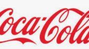Teléfono Coca Cola