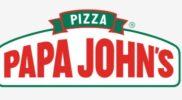 Teléfono Papa John's