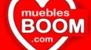 Teléfono Muebles Boom